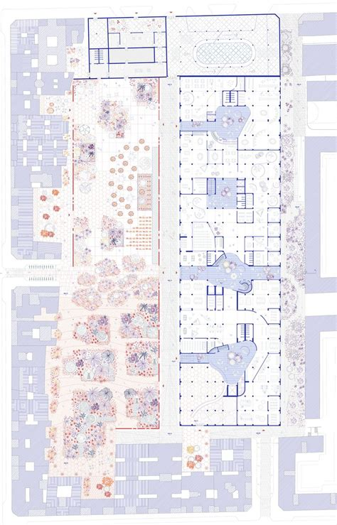 architectural site plan best 25 site plans ideas on site plan design
