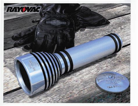 Senter Swat Tactical Flashlight Blindly Effect bruce winkler