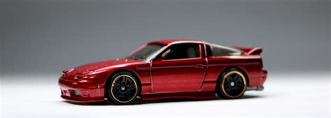 Hotwheels Nissan 180sx Type R Biru pin am i now flickr photo on