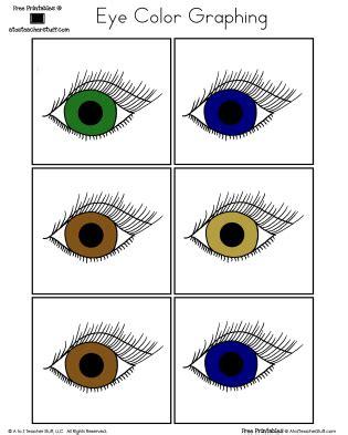 free printable kindergarten eye chart printable eye chart for preschool printable maps