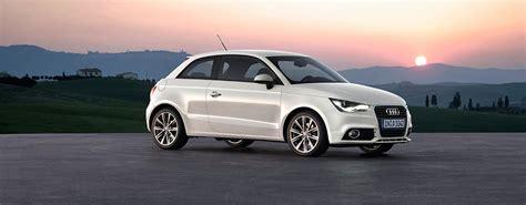 Audi A Gebraucht audi a1 gebraucht kaufen bei autoscout24