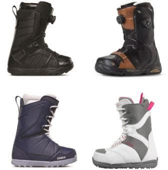 the best cheap s snowboard boots my top 4