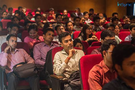 Mba Unemployment In India by Demystifying The Opportunities For Mba S In It Industry