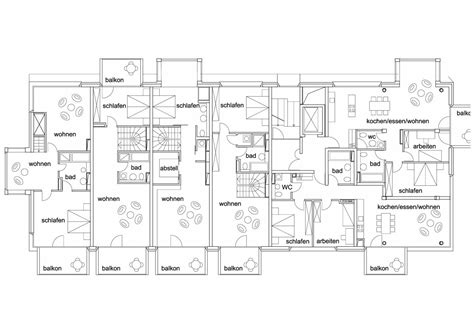 mixed use floor plans home ideas 187 mixed use building floor plans