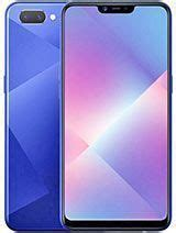 realme 2 pro best price in india 2018, specs & review