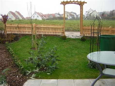 terrasse genehmigungspflichtig 13595520180207 windschutz terrasse hagebau inspiration