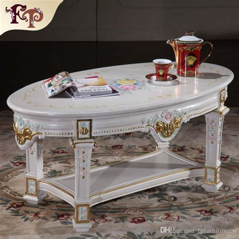 Reproduction Furniture Manufacturers by 2017 Antique Reproduction Furniture Manufacturer European