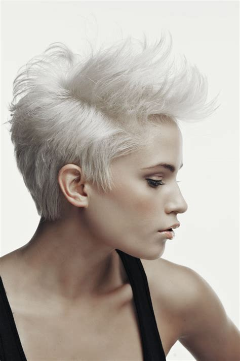 short texturizer hair styles texturizer for thick hair short hairstyle 2013