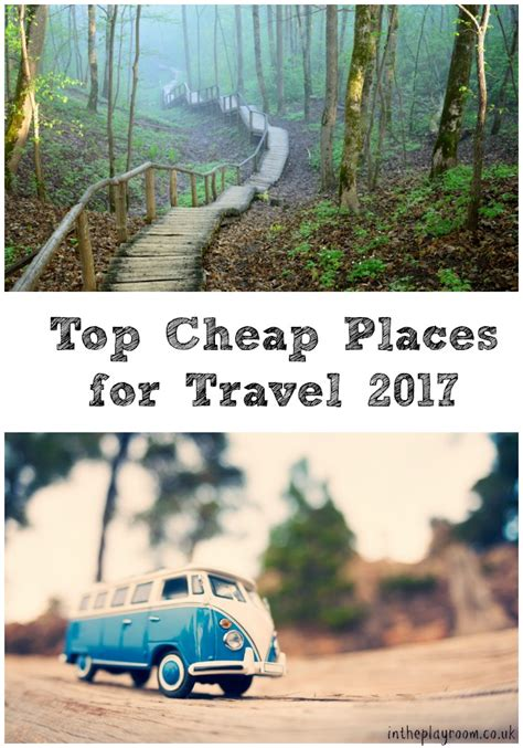 11 cheapest places in california to buy a home page 8 of top cheap places for travel 2017 in the playroom