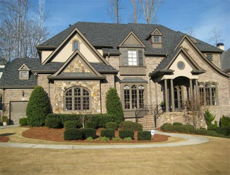 image gallery homes in atlanta ga