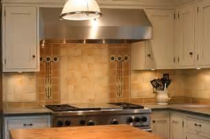 Mission Style Tv Cabinet Van Briggle Style Kitchen Backsplash Craftsman Tile
