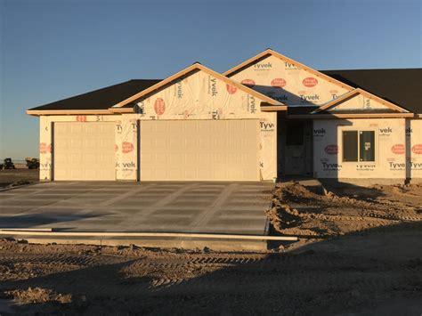 Kearney Garage Sales by Townhomes For Sale Copperhead Properties