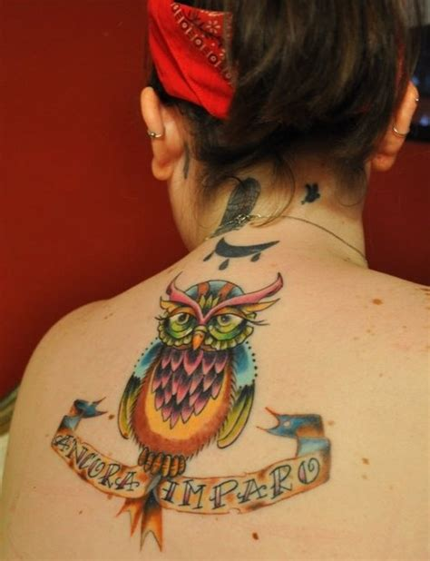 graduation tattoos 1000 images about tattoos and day of the dead pics on