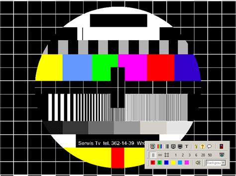 test pattern software image monitor test patterns 1 gif htm wiki fandom