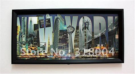 beautiful new york wall decor 7 new york city wall decor