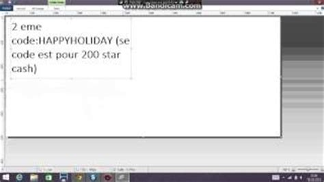 star stable star coins codes april 2016 download video 5 redeem codes star stable online 2015