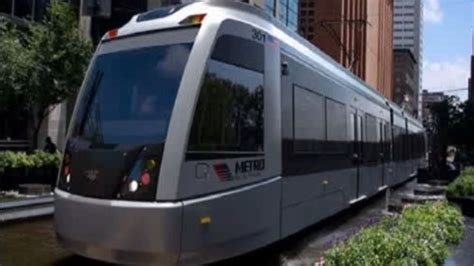 metro light rail push made for safety along metro s light rail