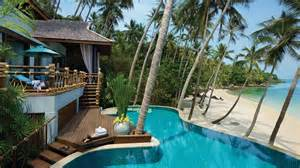 best resorts thailand top 10 most insanely beautiful luxury hotels in thailand