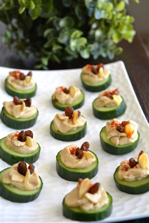 dinner canapes best 25 canapes ideas on