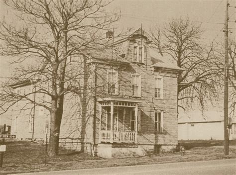 war house civil war blog 187 victorian home styles and conventions