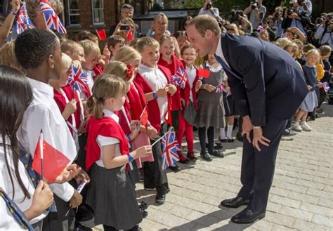 prince william thrilled at kates new pregnancy yahoo news 2nd child for william and kate bangkok post learning