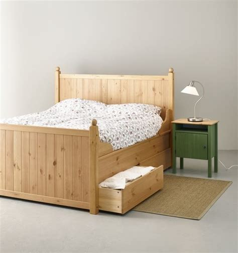 ikea hurdal bed undredal beauty marks black and the o jays