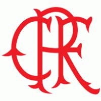 clube de regatas do flamengo wikipedia the free download free clip art clipart finder com