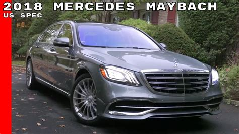 mercedes maybach interior 2018 2018 mercedes maybach s560 us spec interior test drive