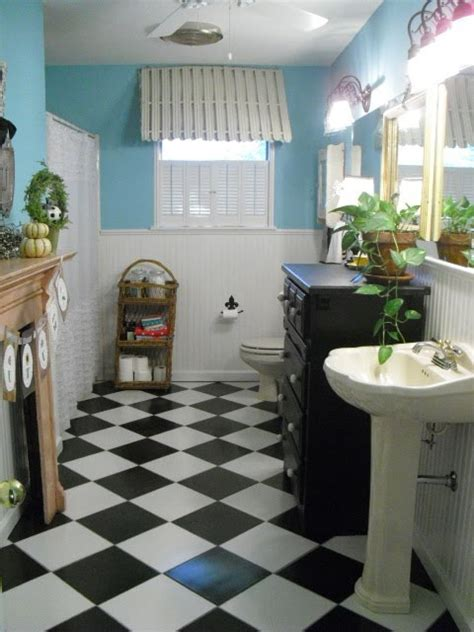 checkerboard bathroom floor 111 best harlequin luv images on pinterest at home