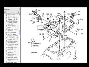 L2250 Kubota Wiring Diagram Kubota L2900 Parts Diagram Kubota Free Engine Image For