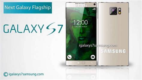Samsung S7 Terupdate bocoran specksifikasi dan harga samsung galaxy s7 terupdate second cell