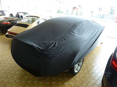 Car Covers For Jaguar Xk Car Cover Satin Black F 252 R Jaguar Xk8
