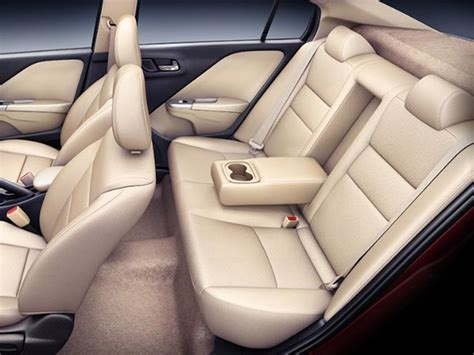 most comfortable car in india most comfortable cars in india which are budget friendly drivespark news