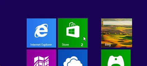 online tutorial windows 8 1 windows 8 tutorial risorse e notizie per webmaster e
