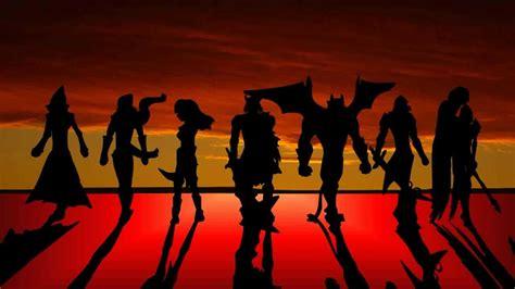 Search On League Of Legends League Of Legends Justice League Of Legends