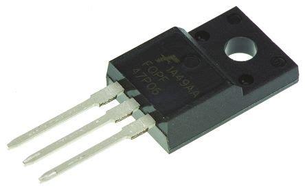 dual zener diode common cathode ffpf20ua60dn fairchild ffpf20ua60dn dual diode common cathode 600v 10a 3 pin to 220f
