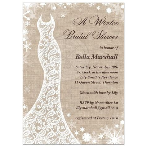 Difference Between A Bridal Shower And Bachelorette by Bridal Shower Invitation Cards Backgrounds Wedding