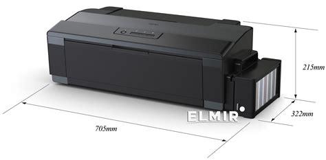 Printer A3 L1300 printer a3 printer a3 epson l1300