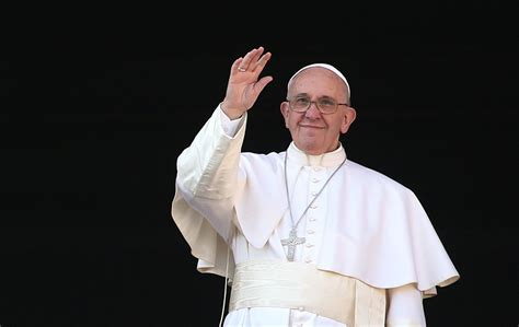 confirman visita papa francisco a colombia en 2017 el heraldo confirman fecha de la visita papa francisco a colombia cnn