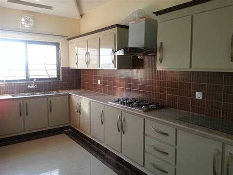 bahria town islamabad house design furnished house in bahria town phase 3 islamabad for sale
