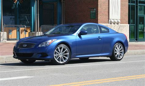 infiniti fuel economy infiniti g37 generations technical specifications and fuel