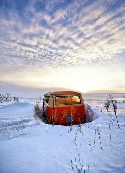 volkswagen snow 17 best images about volkswagen aircooled on pinterest