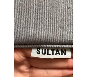 sultan ikea materasso materasso sottile bianco ikea modelo sultan tveit posot