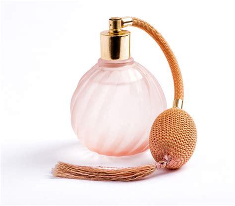 Parfum Classic le parfum march 233 de la mode vintage