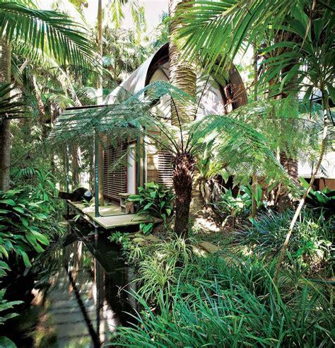 Palm Gardens by Palm Garden Garden Houses And Palms On