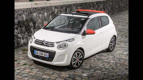 citroen c1 2020 citroen c1 2017 best car update 2019 2020 by thestellarcafe