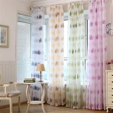 leaf pattern kitchen curtains popular rustic kitchen decor buy cheap rustic kitchen