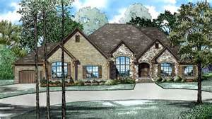 European Style House Plans European Style House Plans Plan 12 1282