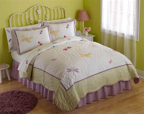 jcpenney outlet comforter sets 100 most comfortable