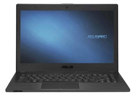 Asus Laptop Lowest Price In Bangladesh asus p2430ua i3 6th 1tb hdd 4gb ram 14 quot laptop price bangladesh bdstall